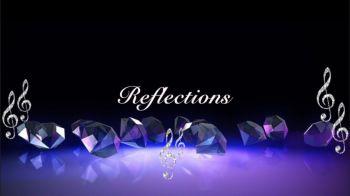 Diamond Jubilee Countdown: Devotional Songs by various Ismaili Artists