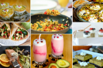 33 Mouthwatering Recipes That Will Keep You Nourished This Ramadan By Desi~licious RD