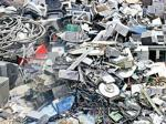 Sabira Lakhani: Socially-conscious e-waste warrior aims at Bengaluru cleanup