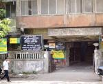 Mumbai municipality to transfer old maternity home to Dr. Sultan Pradhan CanCare Charitable Trust for construction of 87 bed cancer hospital