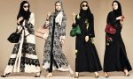 "Shenila Khoja-Moolji: The ""New"" Muslim Woman: A Fashionista and a Suspect"