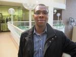 University of Alberta's growing partnership with Aga Khan University Hospital in Kenya