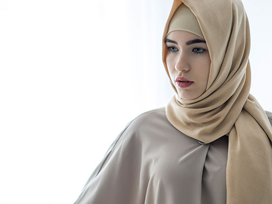 Muslim women's experiences with stigma, discrimination and abuse are associated with depression in America