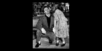 Prince Aly Khan: Kind Father