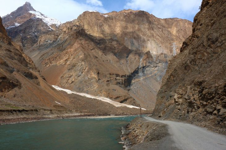The first public-private partnership in Tajikistan, Pamir Energy has so far restored 11 small hydro power plants and upgraded 4300km of old transmission and distribution facilities in East Tajikistan.