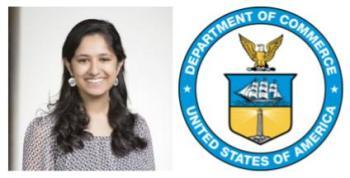 Safiyah Bharwani appointed Washington Leadership Program Scholar