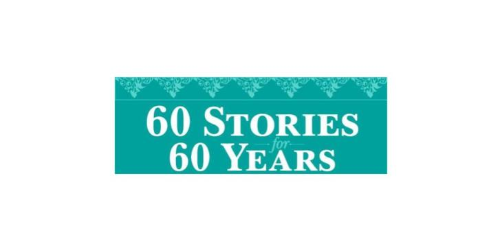Aga Khan Academies: 60 Stories for 60 Years