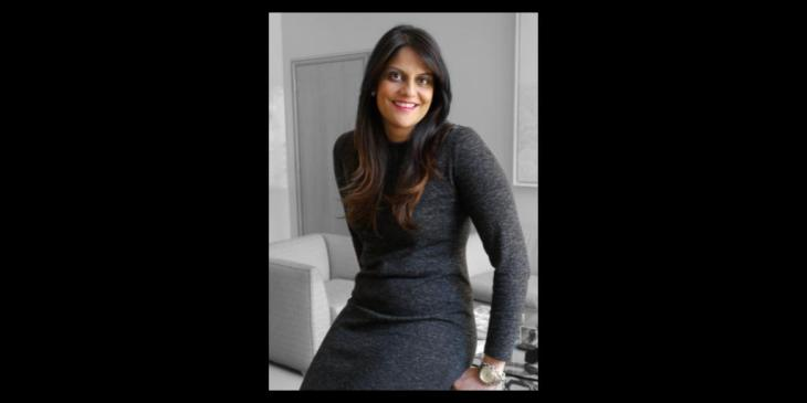 Interview with Canadian Diplomat Alia Dedhar