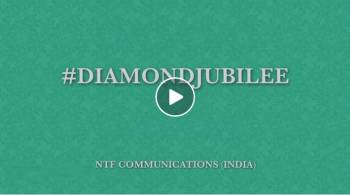Indian Film Industry Stars congratulate Ismaili Community and His Highness the Aga Khan on Diamond Jubilee