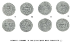 Notes on some Ismaili Coins of Yemen