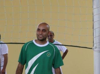 Faisal Bhanji