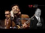 Sadiq Rehmani: Dhoom Machi Hai