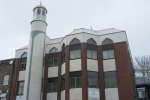 Yasmin Alibhai-Brown: Speaking up for Britain's unseen, unheard Muslims