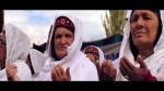 Diamond Jubilee Song by Karim Khan Saka
