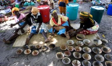 AKF Mozambiqu