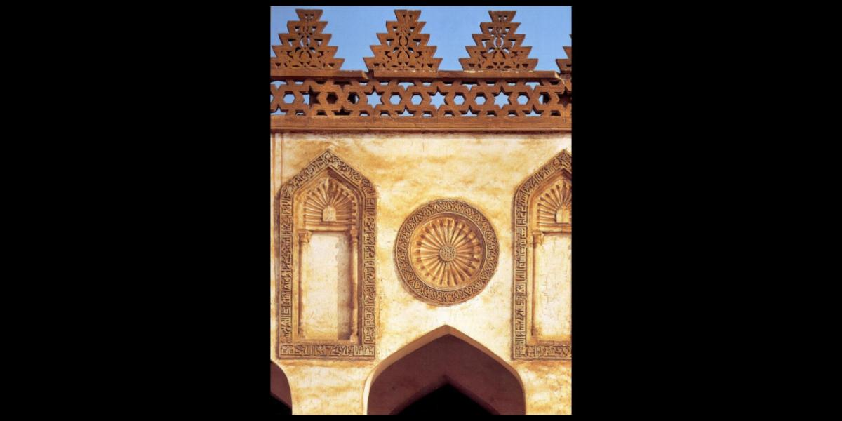 This month in history: Hasan-i Sabbah arrived in Fatimid Cairo to pursue further education