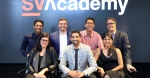 Rahim Fazal is launching ambitious startup to help find high-paying jobs for one million Americans | TechCrunch