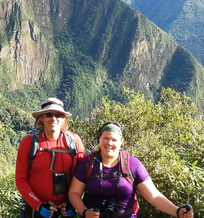 Sultan Jessa: Canadians getting ready to scale Mount Kilimanjaro in northern Tanzania