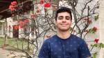 Alqaim Lalani: Student Runs Social Enterprise To Pay For Children's Chemotherapy