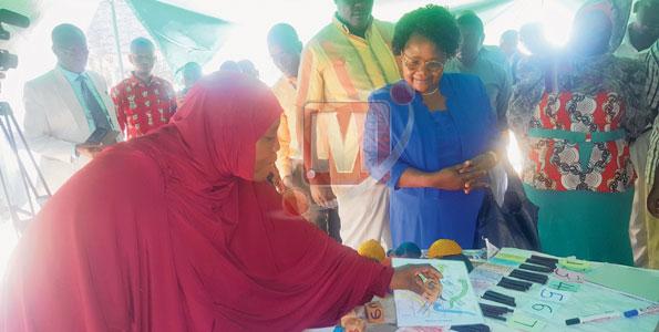 Tanzania: Aga Khan network earns Govt praise in education