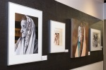 Culture Days Burnaby: Migrations: Birds and People by Artist/Curator Taslim Samji