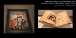 Aga Khan Museum home chosen because of Toronto's tolerance