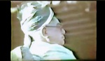 Rare, Historical 1946 Video, Digitally Transferred: Diamond Jubilee of Sir Sultan Mahomed Shah Aga Khan III