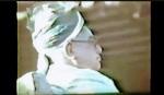 Rare, Historical 1946 Video, Digitally Transferred: Diamond Jubilee of Sir Sultan Mahomed Shah Aga Khan III