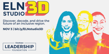 WithFarah Nasser,Zabeen Hirji,Bessma Momani & Others ... Discover, decode, and drive the future of an inclusive region (Greater Toronto and Hamilton Area)