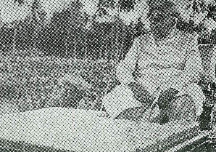 (III) Legacy of Jubilee in Ismaili History