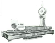 Image-29