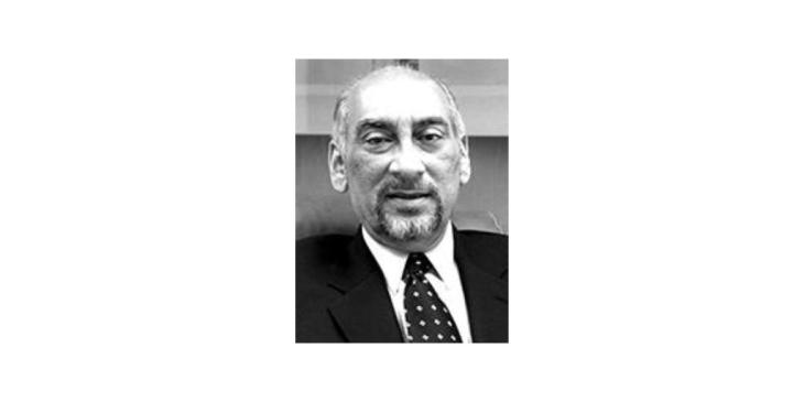 Notable deaths in the Washington area: Iqbal Noor Ali, former CEO of Aga Khan Foundation USA