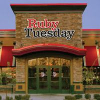Ruby Tuesday Restaurant Franchise To Be Acquired By Aziz Hashim's NRD Capital
