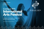 Ismaili Community launches an International Programme to showcase the artistic talents and cultural traditions