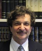 Roy Mottahedeh Gurney Professor of Islamic History, Emeritus