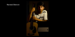 Song: Ya Shah Karim - Mubarak Diamond Jubilee, by Naveed Deevon