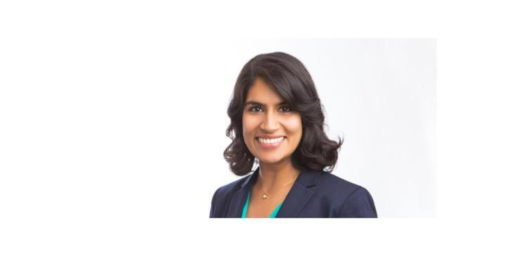 Rehana Nathoo: Impact Investing at the Case Foundation