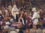 (II) Legacy of Jubilee in Ismaili History