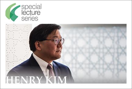 Director and CEO of the Aga Khan Museum Toronto to Speak at the Aga Khan University, Karachi
