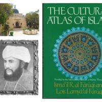 Ten Anecdotes - By Mumtaz Ali Tajddin S. Ali