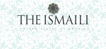 The Ismaili United States of America - Diamond Jubilee Edition - Summer 2017