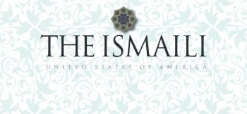 The Ismaili United States of America - Diamond Jubilee Edition - Summer 2017