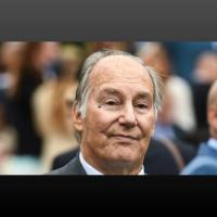 The Aga Khan deserves the Nobel Peace Prize - By Adam Kassam MD