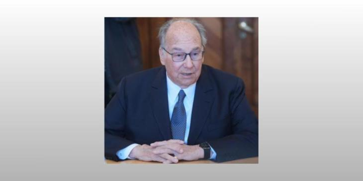 The Aga Khan's approach to development emphasises long-term community empowerment