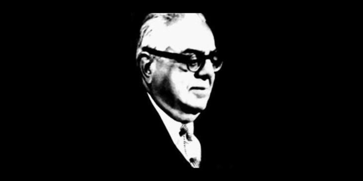 Aga Khan III remembered on birth anniversary | Pakistan Today