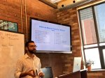 Khurram Virani's Lighthouse Labs launches front-end fundamentals to boost digital skills of managers, marketers, and designers