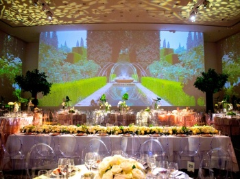 Dreamy Art of the Islamic Worlds Gala gets a boost with $1 million gift