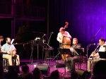At the Aga Khan Museum Toronto: An Israeli-Iranian musical initiative set to bridge the divide | The Canadian Jewish News