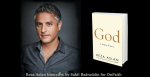 Sahil Badruddin's Exclusive Interview with Reza Aslan on Religion Today for OnFaith