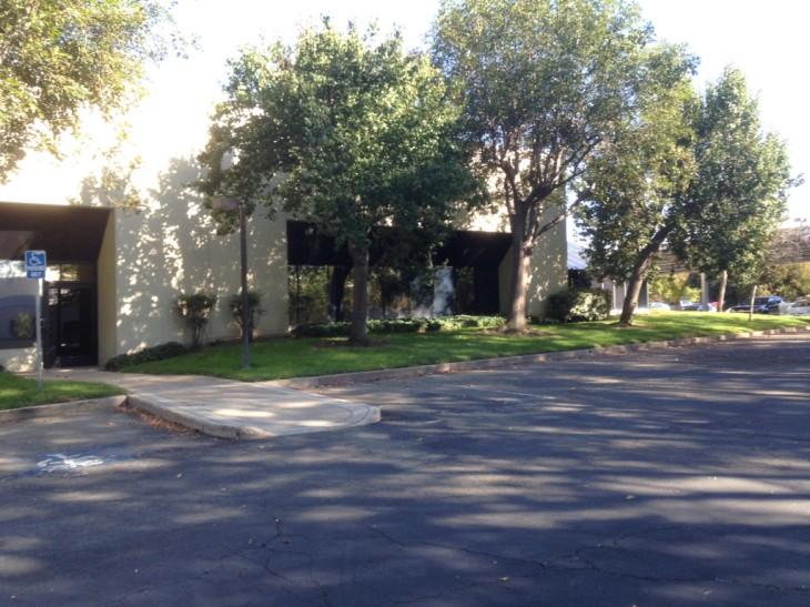 Milpitas, Santa Clara County, California: Planners OK Ismaili Jamatkhana